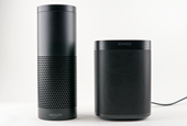 Sonos warns that Amazon has the power to disable Alexa on Sonos speakers with 'limited notice,' posi