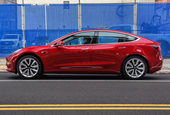 Tesla could escape 'production hell' for its Model 3 — but it would require a huge leap (TSLA, MGA)