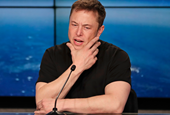 Tesla supporters are making 5 crucial mistakes (TSLA)