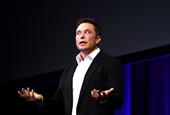 Tesla's $2,000 price cut doesn't mean it has a demand problem (TSLA)