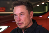 Tesla's latest executive turmoil provides fuel for a group of skeptics hated by Elon Musk