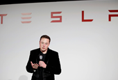 Tesla's mounting problems could have been easily avoided (TSLA)