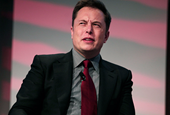 Tesla's new pay plan for Elon Musk isn't a bold move, it's a delusional one (TSLA)