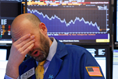 The 4 main drivers of market strength are all past their prime — and it's leaving stocks vulnerable