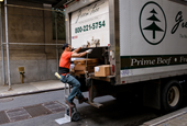 The CEO of a trucking company explains the 'single biggest systemic flaw' in the industry