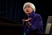 The Fed is sending mixed messages about interest rates — and Wall Street is trying to figure out wha