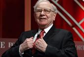 The final scorecard for Warren Buffett's $1 million bet against hedge funds is just brutal