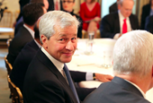 The inside story of how JPMorgan's Finn fell apart; How to buy hedge funds' secret sauce
