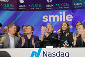 The IPO market is in a slump. Here's what a lawyer, venture capitalist, and startup CEO think about