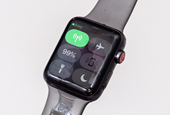 The most important new Apple Watch feature has been shut down in China (AAPL)