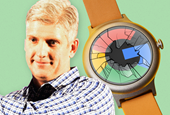 The Pixel watch that never was: An inside look at how Google's smartwatch efforts beat Apple to the