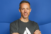 The president of $26.6 billion Atlassian explains the 'gnarly problem' that prompted its $166 millio
