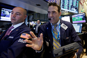The stock market's safety net is disappearing — but don't sound the alarm just yet