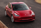 The Tesla Model 3 is good, but it's not perfect — here's what needs improvement (TSLA)