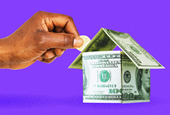 The ultimate guide to getting started in real-estate investing — according to entrepreneurs who buil