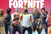 The uproar over how 'Fortnite' is being released for Android shows how much we have acquiesced to Ap