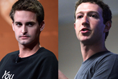 There's one big problem with Snap CEO Evan Spiegel's latest indictment of Facebook (SNAP, FB)