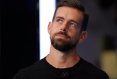 TWITTER EARNINGS PREVIEW: Here's why Wall Street is so hot for a company with shrinking revenue (TWT
