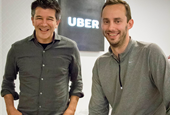 Uber and Waymo have reached a $245 million settlement in their massive legal fight over self-driving