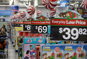 UBS: These 6 factors could spell disaster for retailers this holiday season