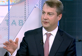 Wall Street's biggest bull explains why trade war fears are way overblown