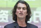 WeWork used massive discounts — in some cases, essentially giving away space for 2 years — to try to