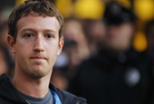 Why Facebook is paying a fine of $3 billion to $5 billion (FB)