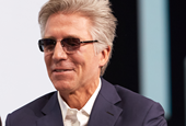 Why SAP CEO Bill McDermott signs his emails 'XO, Bill' since buying Utah startup Qualtrics for $8 bi