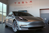 Why Tesla's Model 3 production problems are troubling (TSLA)