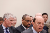 Wilbur Ross told Forbes he hid $2 billion from the government and then took it back