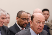 Wilbur Ross will never understand why he's unfit to be Commerce Secretary