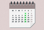 Kickstarter CEO: Here's why we're trying out a 4-day workweek