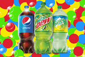 After 30 years, PepsiCo redesigned the two-liter bottle. Here's why