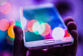 5 ways CMOs should start thinking like chief digital officers