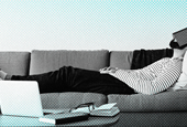 Stop working too much—and letting your team overwork, too
