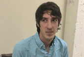 The puerile bleating of James Damore