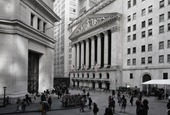 Democrats are helping Republicans unleash Wall Street. What could go wrong?