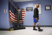 A veteran's guide to navigating health care after service