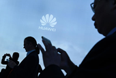 Is your Chinese smartphone spying on you?