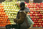 Is the digital economy going to eat grocery stores?
