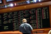 The future of sports gambling