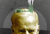Why geothermal energy should be Biden's easy answer to the fracking question