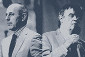 Matt Lauer and Garrison Keillor were fired before we knew why. Good.