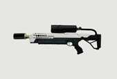 The brilliant business strategy behind Elon Musk's flamethrowers