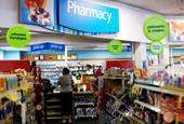 The promise and peril of CVS buying Aetna