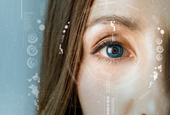 How facial recognition technology is creeping into your life