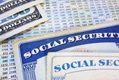 When to start taking Social Security: A guide