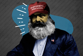 The Republican theory of unemployment is classic Marx