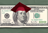 The secret truth of the student debt crisis