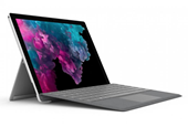 What Apple can learn from the Microsoft Surface Pro
